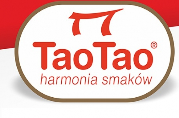 TaoTao Culinary Inspirations – a new edition